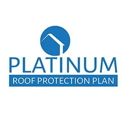 Roof Protection Plan
