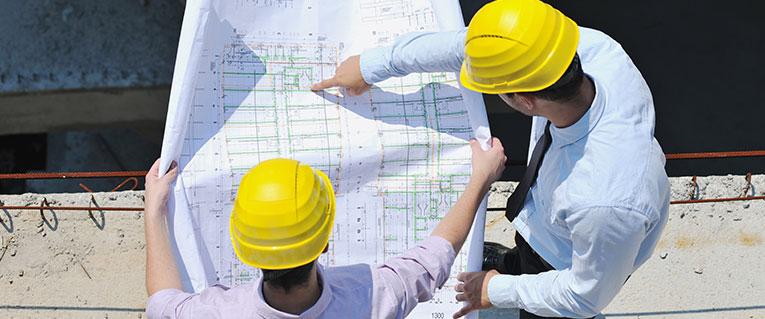 Renovation Consultant